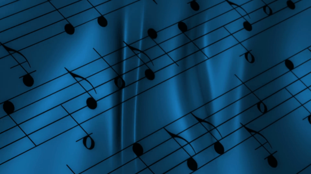 blue_bg_music_notes.png